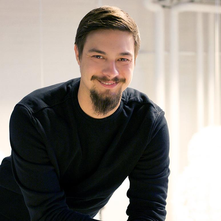 Jan-Niklas Naujeck