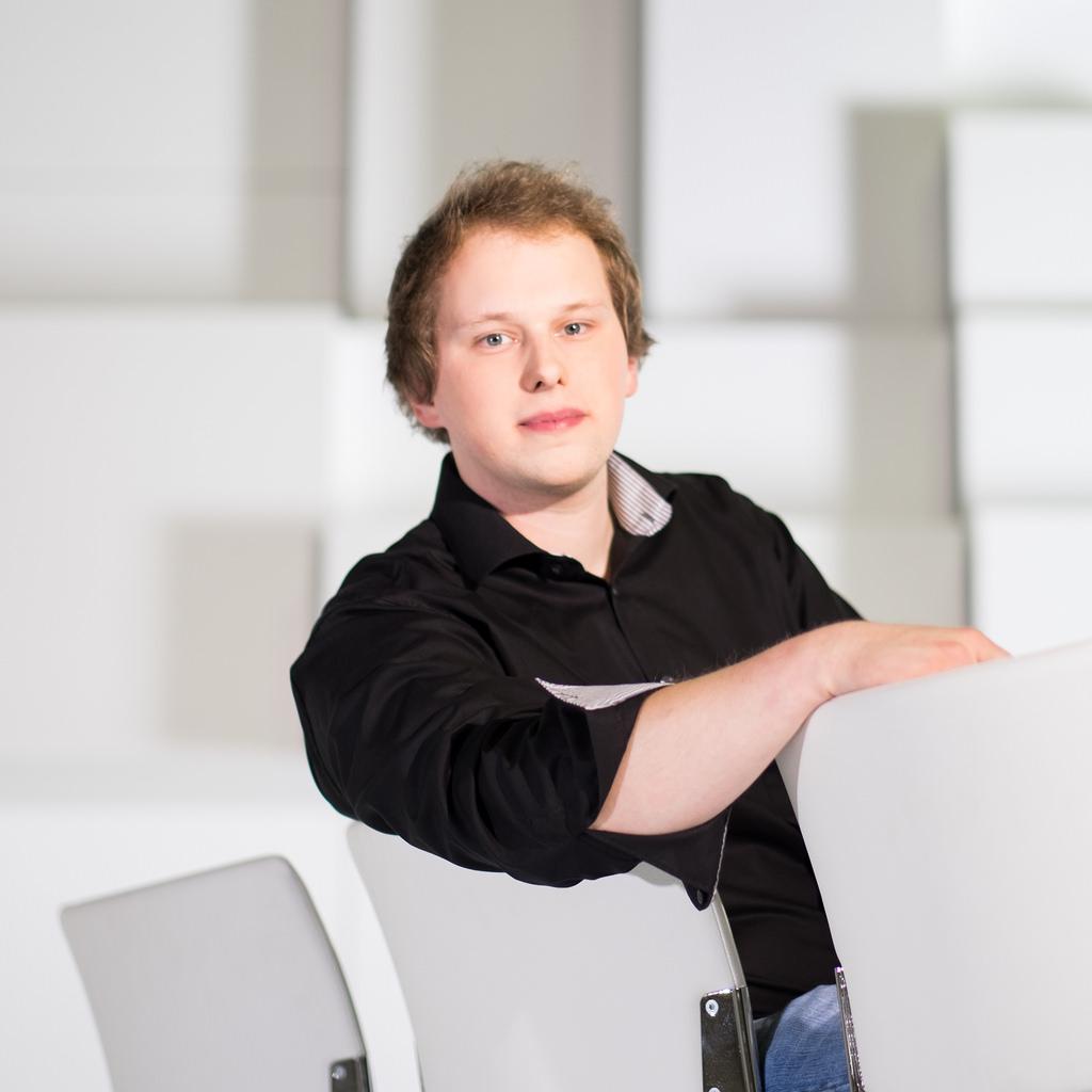 Stefan Wintersehl