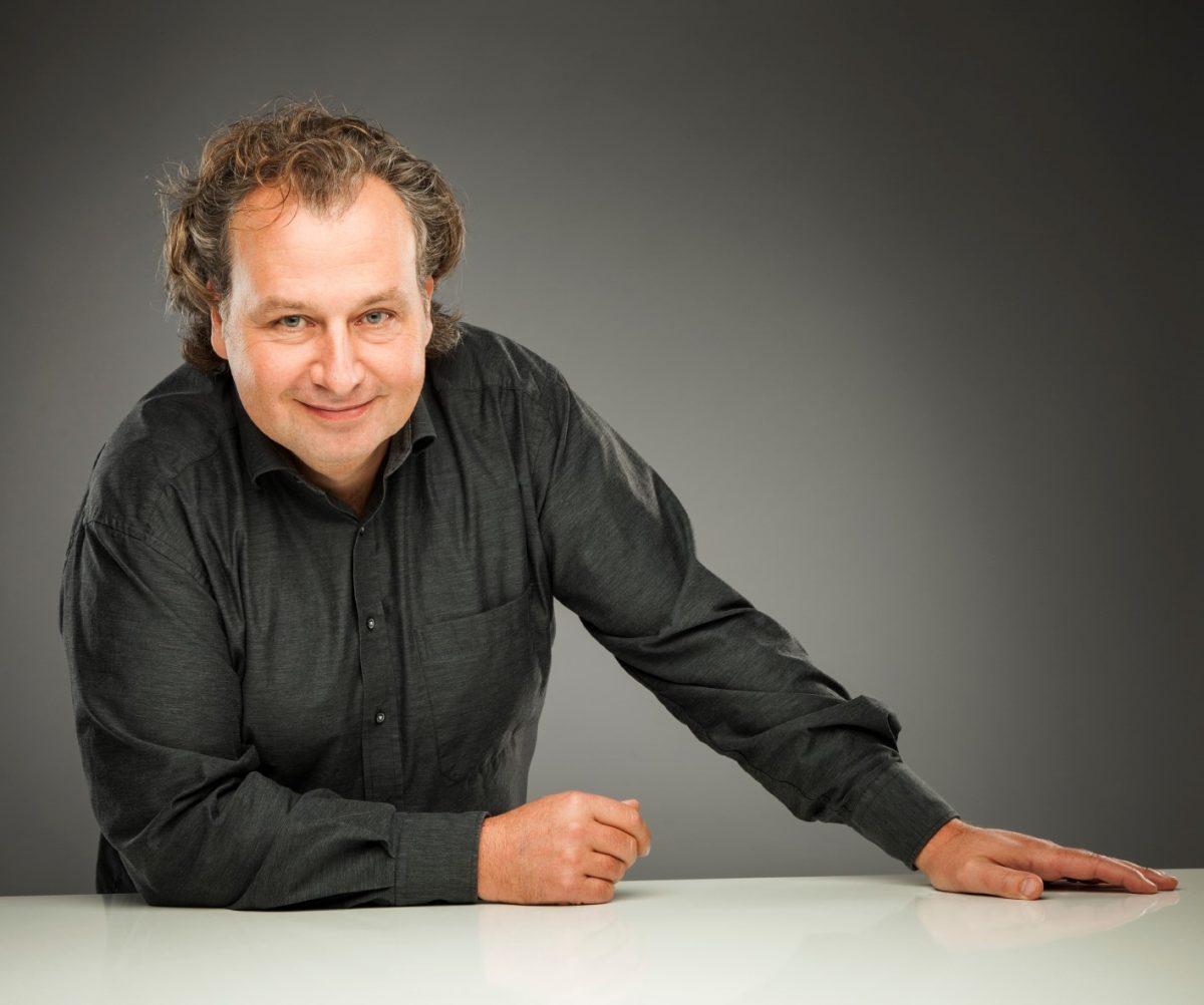 Sven Robusch